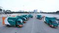 Tập đoàn Viettel bán hết hơn 4,9 triệu cổ phần tại  Tổng công ty Cổ phần Bưu chính Viettel