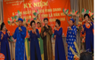 Bảo tồn và lan tỏa giá trị của làn điệu dân ca Ví, Giặm Nghệ Tĩnh