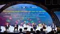 Diễn đàn Doanh nghiệp Phát triển bền vững 2020:   Thách thức lớn nhất là nhận thức!