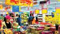 Tăng cường công tác quản lý, điều hành và bình ổn giá trong dịp Tết Tân Sửu