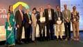 Quỹ Prudence ra mắt Giải thưởng SAFE STEPS D-Tech lần 2