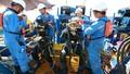 Đạt 30 triệu giờ công an toàn, BSR ghi dấu mốc mới cho ngành Dầu khí