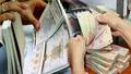Thị trường trái phiếu Việt Nam tăng trưởng 8,1%