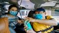 Tăng cường phòng chống dịch, Be Group chủ động tạm ngưng cung cấp các dịch vụ tại Đà Nẵng