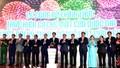 Thực hiện Cơ chế một cửa quốc gia và kết nối cơ chế một cửa ASEAN