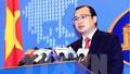 Việt Nam sẽ thực hiện nghiêm cam kết và tận dụng hiệu quả TPP
