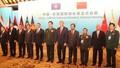 Bộ trưởng Phùng Quang Thanh đề xuất 4 nội dung hợp tác quốc phòng Trung Quốc - ASEAN