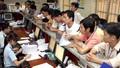 Từ 15/11, Hà Nội khảo sát sự hài lòng của người dân với hành chính công