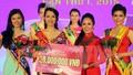 Sẽ xử phạt ban tổ chức Cuộc thi người đẹp du lịch Huế