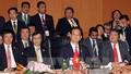 Thủ tướng Việt Nam đề nghị không quân sự hóa Biển Đông