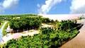 Sắp xây dựng Cột Cờ Hà Nội tại đất mũi Cà Mau