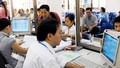 Thanh tra việc bổ nhiệm chức vụ lãnh đạo nhiều bộ, tỉnh