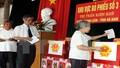 Chỉ thị của Thủ tướng về tổ chức bầu cử ĐBQH