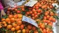 Cảnh báo các bà nội trợ đi chợ Tết trên mạng