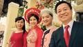 Bí thư Tỉnh đoàn Nguyễn Minh Triết chuẩn bị cưới Á hậu
