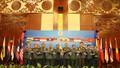 Tư lệnh quốc phòng các nước bàn cách bảo vệ hòa bình ASEAN