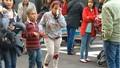 Nổ bom liên tiếp ở Bỉ, hơn 20 người thiệt mạng