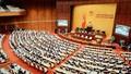 Ngày mai QH quyết định 2 nhân sự cấp cao Nhà nước