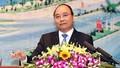 Thủ tướng gợi ý 3 định hướng phát triển cho Lai Châu