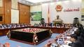 Chủ tịch Chung, Bí thư Thăng đề xuất giải pháp chống thực phẩm bẩn