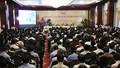 """Sáng nay Thủ tướng chủ trì """"Hội nghị Diên Hồng"""" với doanh nghiệp"""