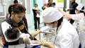 Nguyên nhân bé gái Hà Nội chết sau khi tiêm vắcxin Quinvaxem
