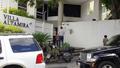 Quan chức Lãnh sự quán Italy bị sát hại dã man tại Venezuela