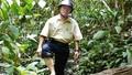 Chủ tịch tỉnh Kon Tum nộp đơn xin nghỉ hưu sớm