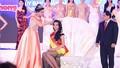 Hoa hậu Kỳ Duyên phải thuê luật sư bảo vệ danh dự