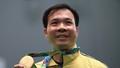 Hoàng Xuân Vinh giành thêm niềm vui lớn cho Việt Nam