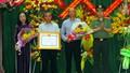 Nguyên Giám đốc Công an TP HCM được truy tặng danh hiệu Anh hùng