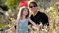 Lý giải nguyên nhân khiến Tom Cruise cắt quan hệ với con gái Suri