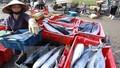 Tuần sau công bố kết quả xét nghiệm hải sản ở miền Trung