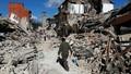 Số người thiệt mạng không ngừng tăng do động đất ở Italy