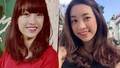 Sốc trước 'hàm răng gốc' của tân Hoa hậu Việt Nam