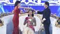 Tại sao chọn Đỗ Mỹ Linh làm Hoa hậu Việt Nam 2016?