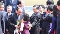 Hôm nay, Thủ tướng Nguyễn Xuân Phúc bắt đầu thăm chính thức Trung Quốc