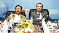 Lương 'khủng' của lãnh đạo PVC thời 'sếp' Trịnh Xuân Thanh