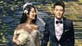 Bất ngờ gia cảnh nhà chồng Lâm Tâm Như