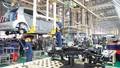 Phát triển công nghiệp ô tô thành ngành kinh tế chủ lực của Việt Nam