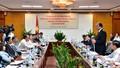 Thủ tướng Nguyễn Xuân Phúc yêu cầu Bộ Công thương giải trình
