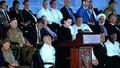 'Người Việt Nam luôn khắc trong tim câu nói bất hủ của đồng chí Fidel'