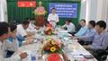 Bộ trưởng Lê Thành Long: Giáo dục pháp luật phải đi sâu vào thực tiễn