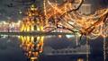Nhiều đường phố Hà Nội sẽ mới lạ từ đêm Noel