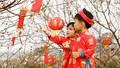 Công bố lịch nghỉ Tết với giáo viên, học sinh Hà Nội