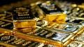 Giá vàng kết thúc tuần tăng ấn tượng
