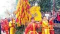 Hà Nội lập đoàn kiểm tra loạt lễ hội lớn