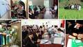 Ngân hàng Chính sách triển khai nhiều chương trình được người dân chờ đợi