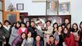 Hơn 130 bác sĩ được phong tặng Thầy thuốc Nhân dân
