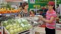 Hưởng ứng Ngày Quyền của người tiêu dùng Việt Nam